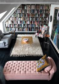 modern home library interior design 99 best modern home libraries images on book shelves