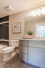 Oslo Bathroom Furniture by 5517 Highland Road Edina Mn 55435 Artisan Home Tour