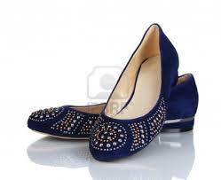 22 wonderful women shoes trend u2013 playzoa com