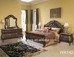 Best Jordans Furniture Bedroom Sets Cosy Inspiration To Remodel - Jordans furniture bedroom sets
