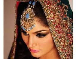 find makeup artists 33 best find makeup artists images on indian bridal