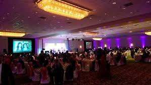 wedding rentals raleigh nc carolina up lighting rental
