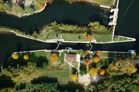 Design House Locks Reviews Trent Canal Lock 37 In Bolsover On Canada Lock Reviews Phone