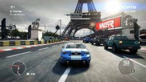 car race game for pc free download full version car games software free download for pc softbit softsd