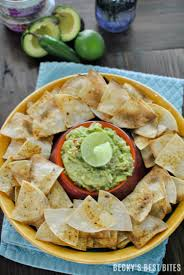 southwest corn tortilla chips goodfoods becky s best bites