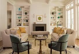 Residential Interior Design Cool Residential Interior Design Elizabeth Dinkel Design
