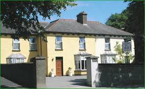Ireland Bed And Breakfast Carraig Rua Bed And Breakfast Kilkenny City Bed And Breakfast