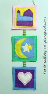 17 best seccadeler images on pinterest crafts islam and marriage