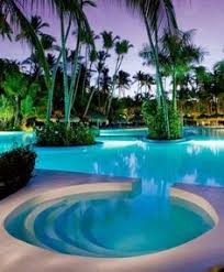 cheap honeymoon all inclusive honeymoon packages for 2 000 occidental