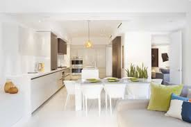 15 best fitted kitchen design ideas 22417 kitchen ideas