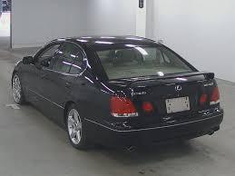 toyota lexus japanese used cars used lexus lexus for sale at pokal u2013 japanese used car exporter pokal