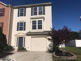 ridge view estates homes for sale egg harbor township nj south