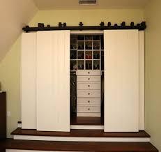 Cool Sliding Closet Doors Hardware On Home Designs by Cool Sliding Closet Doors For Bedrooms U2013 Home Design Ideas