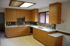 Bamboo Kitchen Cabinets Cost 20 Inspiring Diy Kitchen Cabinets Simple Do It Yourself Grey Wash