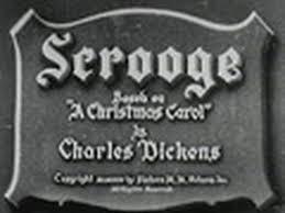 best 25 scrooge 1951 ideas on pinterest a christmas carol 1951