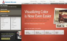 find your exterior paint colors interior paint color schemes