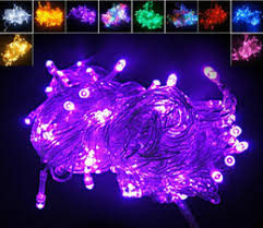 fairy tail christmas lights online fairy tail christmas lights