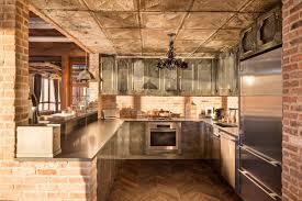 fidi birkinstock penthouse on the rental market for 20k