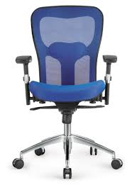 ergonomic office chair damage spinal cord prevent u2013 fresh