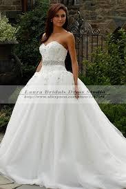 pnina tornai wedding dress uk vestido de noiva vintage zuhair murad gown wedding
