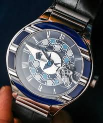 piaget tourbillon piaget polo tourbillon relatif enamel secrets lights
