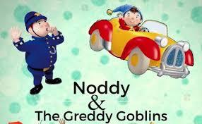 noddy archives bedtimeshortstories