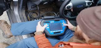 automotive mobile locksmith services 24 7 professional kwik key