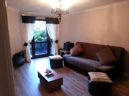 super clean ground floor flat immaculate warm 1 bedroom flat in a
