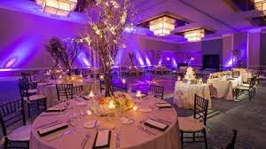 fort lauderdale wedding venues fort lauderdale wedding venues the westin fort lauderdale