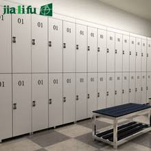 kids lockers for sale kids lockers for sale kids lockers for sale suppliers and