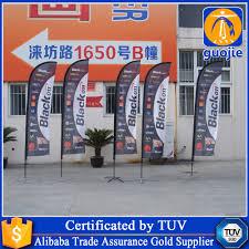 Beach Flag Pole List Manufacturers Of Flag Pole Telescopic Buy Flag Pole