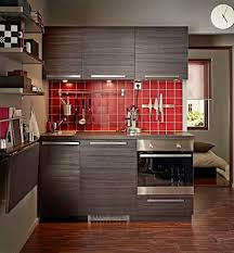kitchen collection reviews this is collection of ikea kitchen units designs and