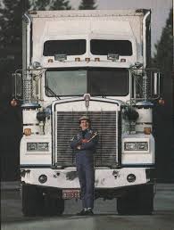 history of kenworth trucks happy 90th 100th kenworth trucks simanaitis says