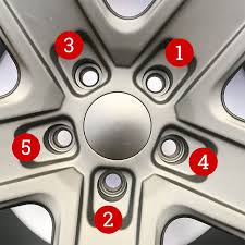 2000 jeep wrangler wheel bolt pattern wheel bolt patterns typical lug nut torque specifications
