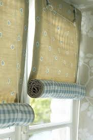 Sewing Draperies Best 25 Diy Curtains Ideas On Pinterest Easy Curtains Sewing