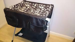 Changing Table Weight Limit by Luxury Folding Changing Table U2014 Thebangups Table Folding