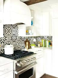kitchen backsplash photos gallery kitchen backsplash gallery bahroom kitchen design