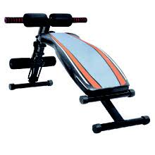 Nautilus Sit Up Bench Home Sit Up Exercise Equipment Home Sit Up Exercise Equipment