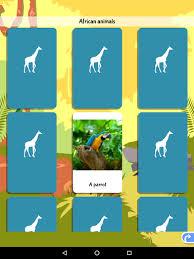 safari apk akinator safari 3 0 apk androidappsapk co