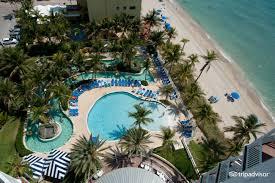 pelican grand beach resort fort lauderdale fl 2017 review