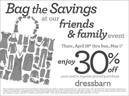 Dress Barn Black And White Dress Dress Barn Coupons Tamunsa Delen
