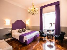 rome decoration hand guesthouse jb relais luxury rome italy booking com