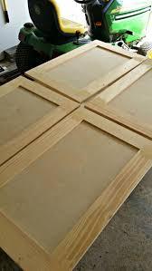 stripping kitchen cabinets do yourself best 25 cabinet door makeover ideas on pinterest updating