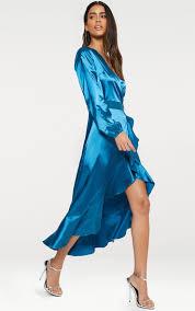 dresses dresses for women prettylittlething usa
