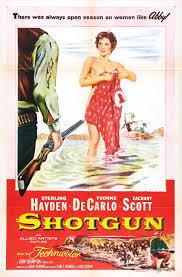 apache woman 1955 movie baby boomer 1955 pinterest