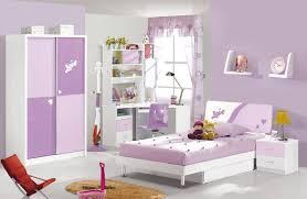 White Bedroom Blinds - bedroom design elegant kids bedroom sets under 500 with white
