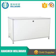 Filing Cabinet Supplier Filing Cabinet Tracks Filing Cabinet Tracks Suppliers And