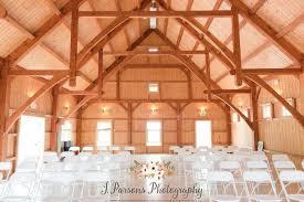 Barn Wedding Venues Ct 6 Rustic Barn Wedding Venues In Connecticut Weddingwire