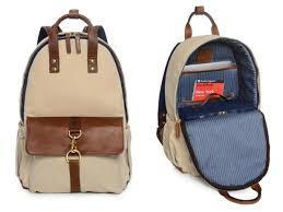 best traveling backpack images Best travel backpacks for women travel channel jpeg