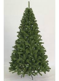 artificial christmas trees buy direct at king of memphis spruce